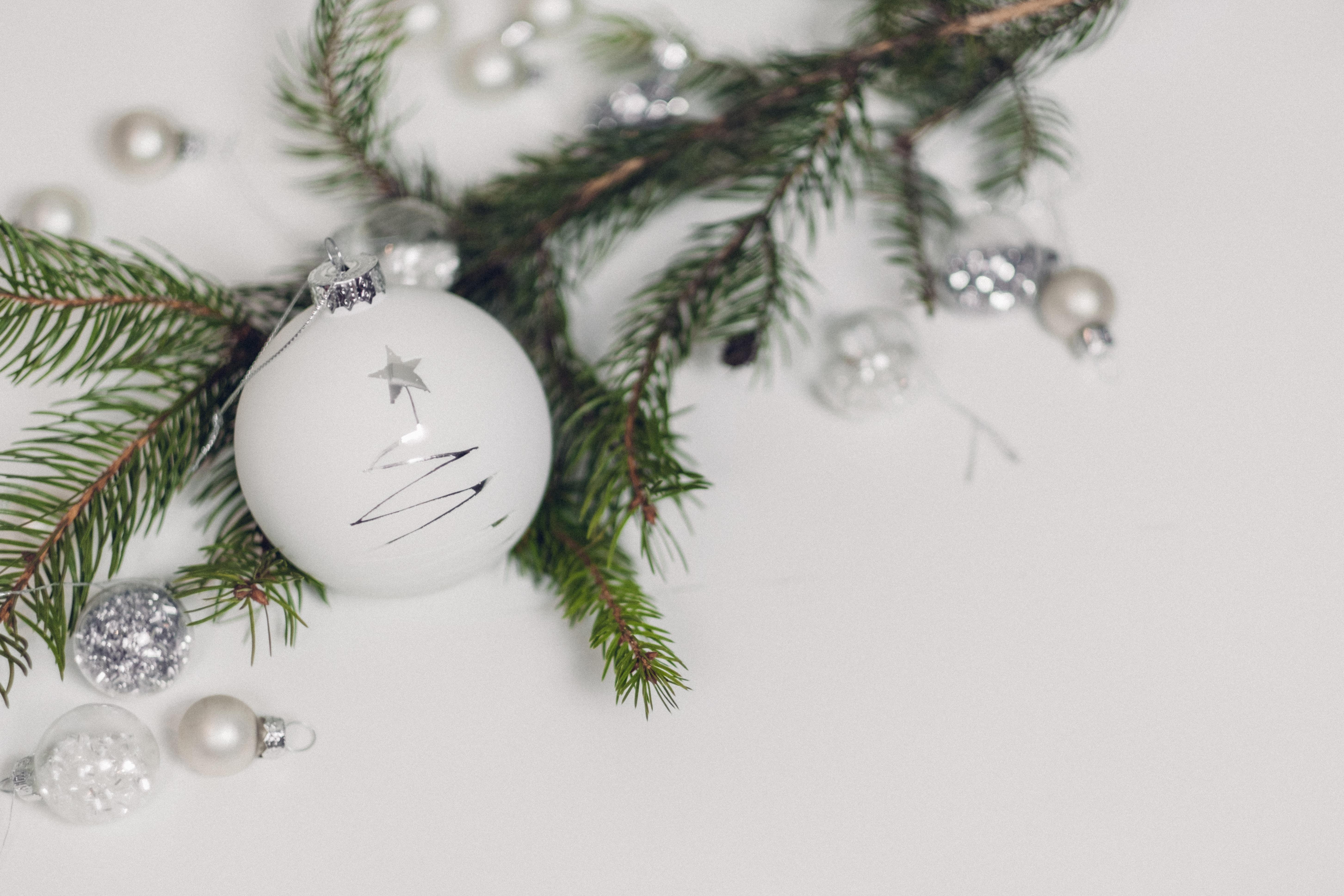2018年聖誕節交換禮物清單:自己都好想要的交換禮物
